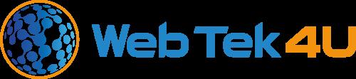 WebTek4U